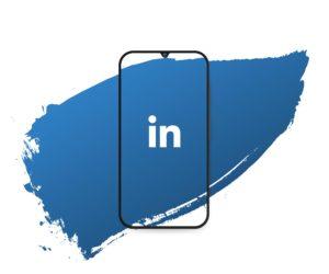LinkedIn Effectively