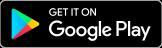 Google_Play_Store_badge_EN